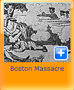 boston mascarre