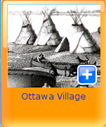 ottawa village