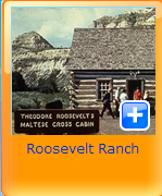 roosevelt ranch