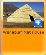 wanapum mat house